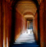 bologna-2362008_640.jpg