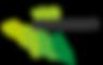 visit-appennino-logo[15514].png