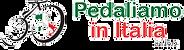 PedaliamoInItalia-logo-1.png