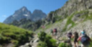 Monviso-Hiking-holidays-Tour.jpg