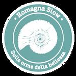 logo_romagnaslow_200x200_transparent.png