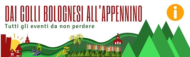 dai colli bolognesi all'appennino (1).pn