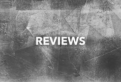 Reviews_Button.jpg
