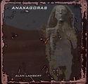 Anaxagoras.jpg