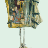 Assemblage No.5