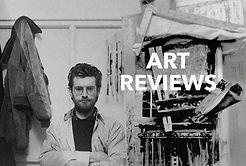 Art_Reviews_Button.jpg
