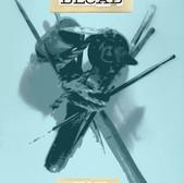 DLCAD Poster Mock-up