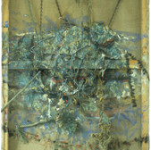 Assemblage No.1