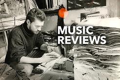 Music_Reviews_Button.jpg