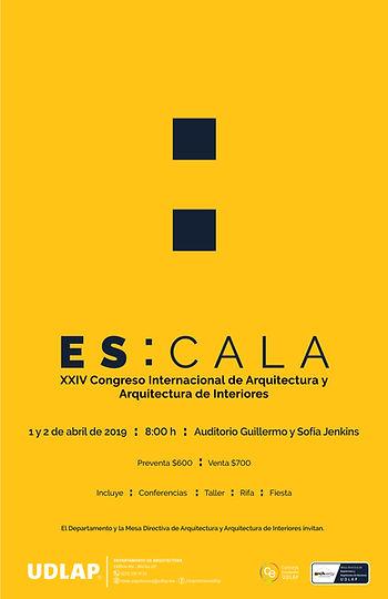 poster ESCALA.jpg