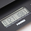 Thumbnail: Hario Dripper Scales