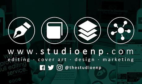 enp-logo.png