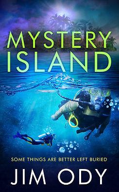 mysteryisland-ebook.jpg