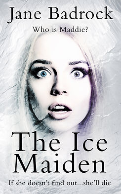 theicemaiden-blue-FINAL.jpg