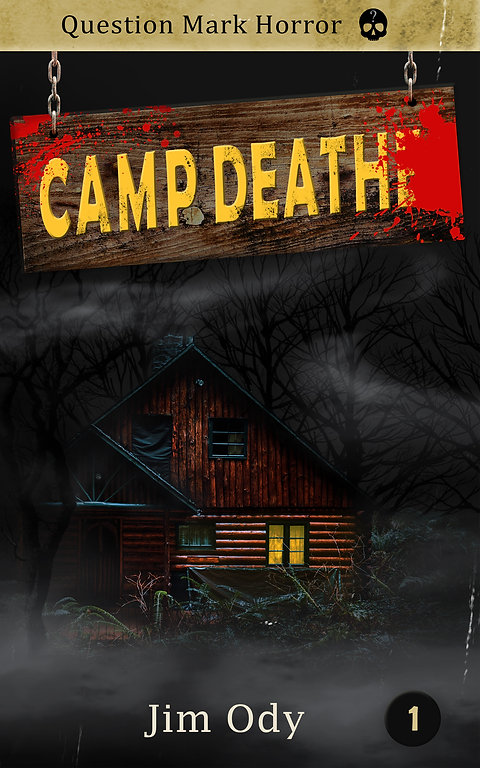 Cover Only - Camp Death.jpg