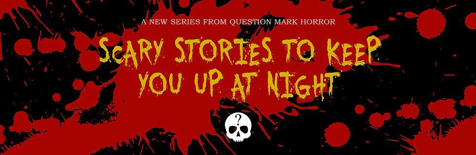 Website Banner - Scary Stories.jpg