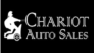 ChariotAuto.jpg