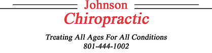 Johnson Chiropractic.jpg