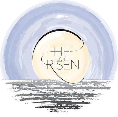 EasterFlat.jpg