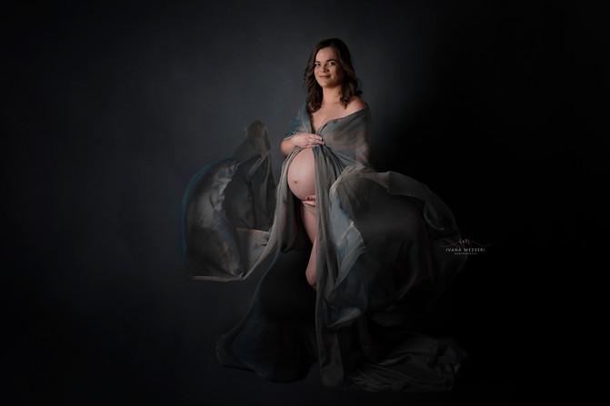 Kočanová_maternity-264-Edit kopie 2.jpg