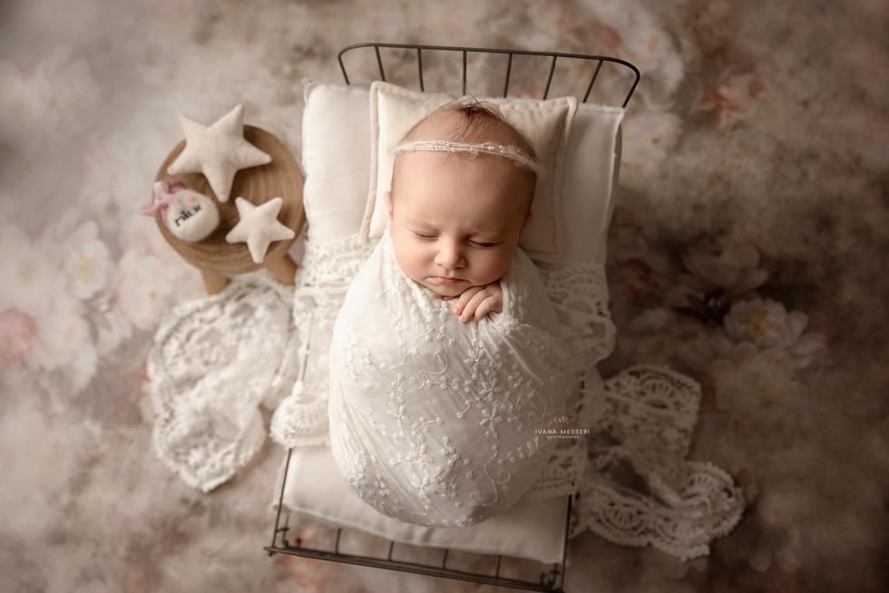 Sofinka_newborn-5838-Edit kopie.jpg