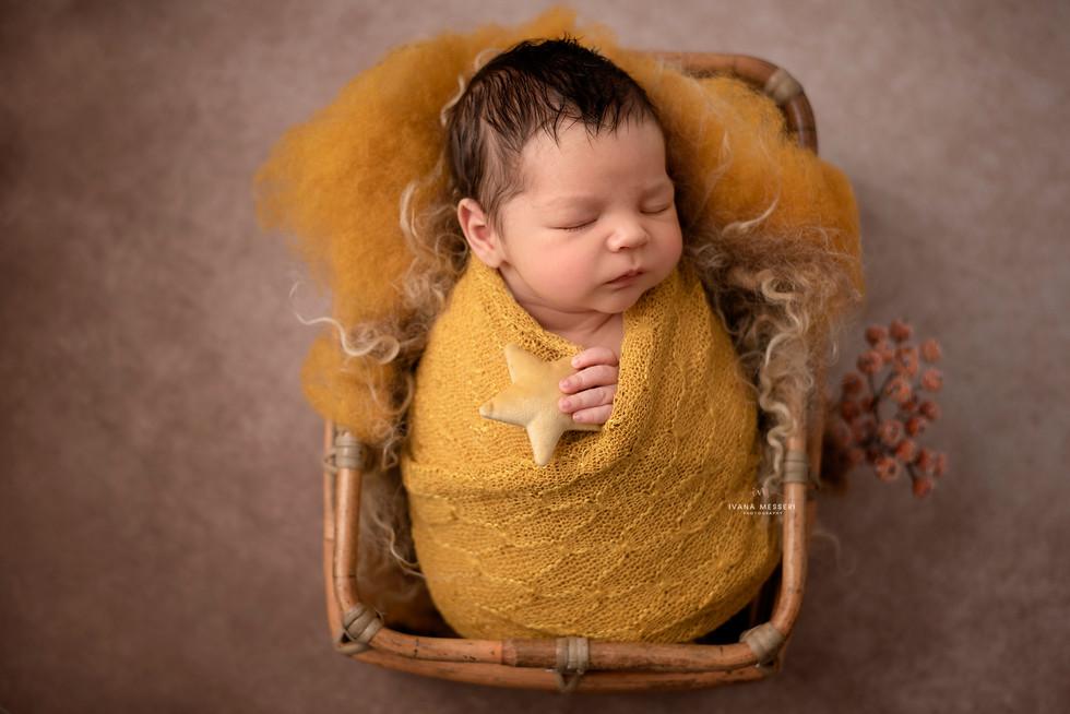 Dominik_newborn-152-Edit kopie.jpg