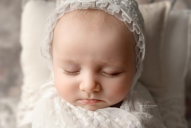 Sofinka_newborn-5855-Edit kopie.jpg