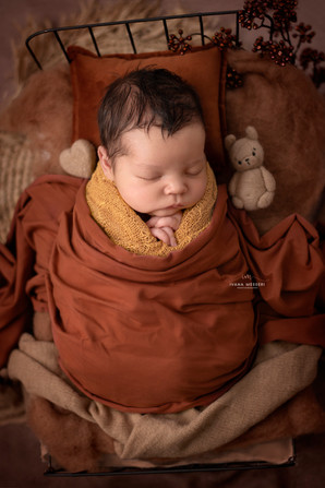 Dominik_newborn-236-Edit kopie 2.jpg