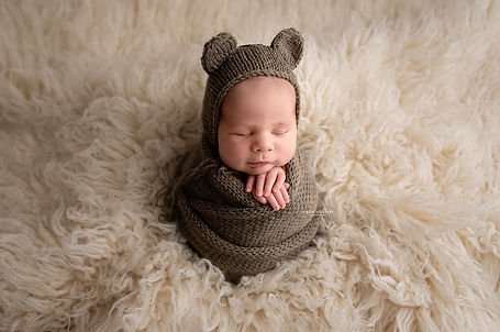 Hugisek_newborn-209-Edit kopie.jpg