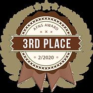 3rdplace2018.png