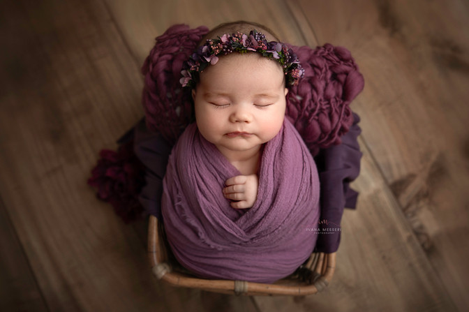 Evelunka_newborn-40-Edit kopie.jpg