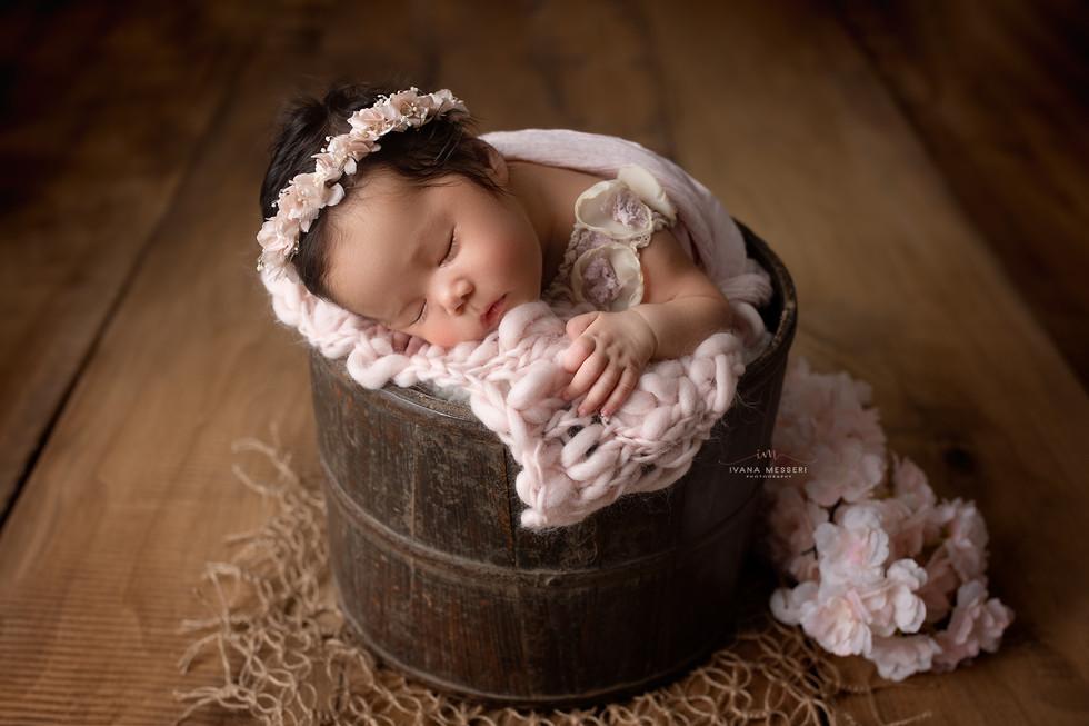 Elliana_newborn-1111-Edit kopie.jpg