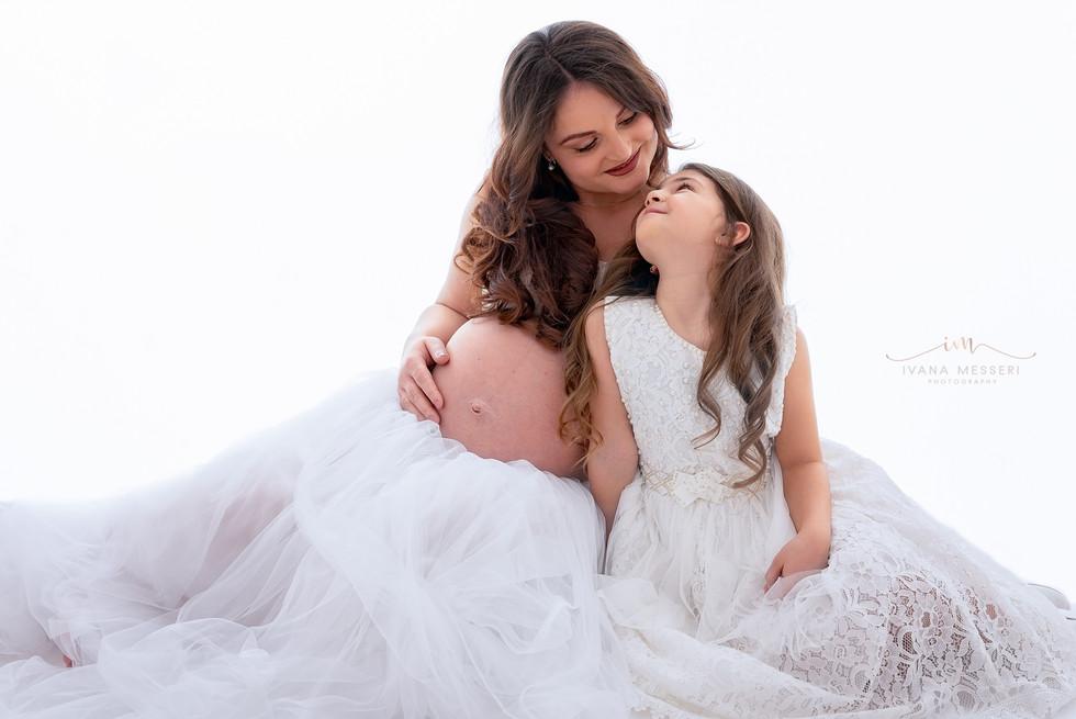 Donise_maternity-124-Modifica-2.jpg