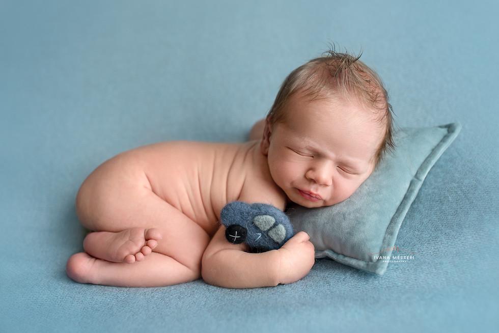 Max_newborn-1635-Edit kopie.jpg
