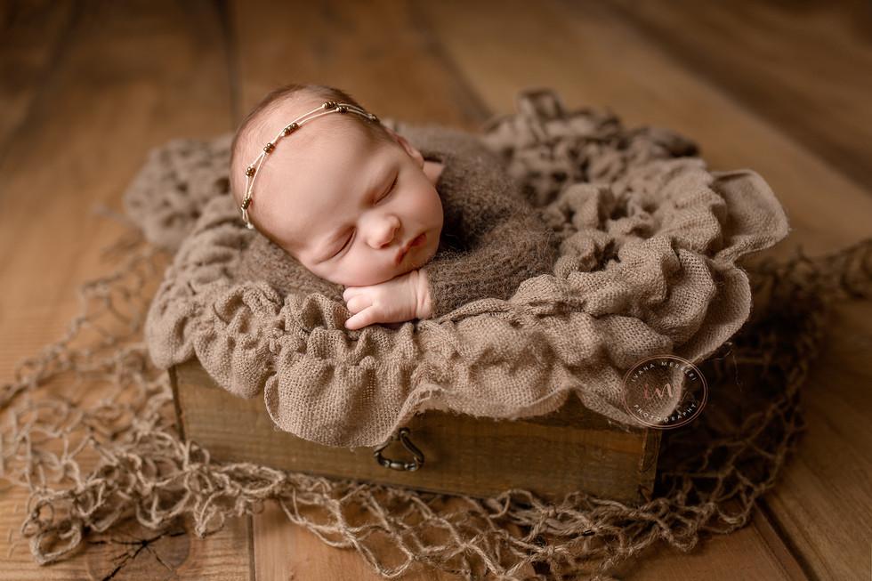Kristinka_newborn-0392-Edit kopie.jpg