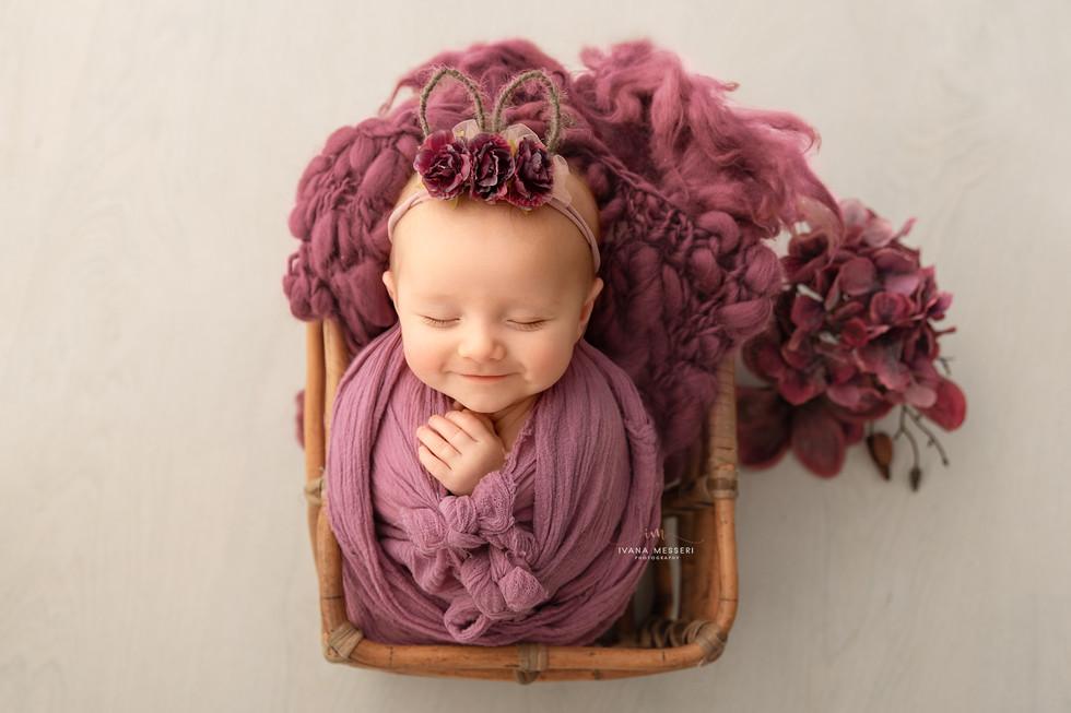 Sofinka_newborn-5692-Edit kopie2.jpg