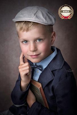 Agata_Viktor_fineart-46-Modifica copia.j