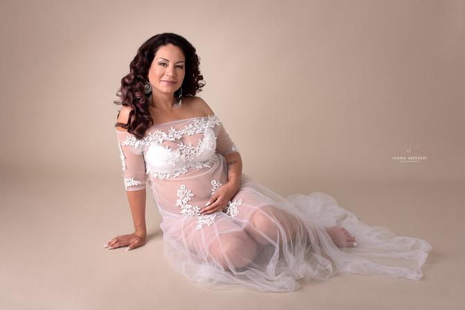 Burianova_maternity-9540-Edit.jpg