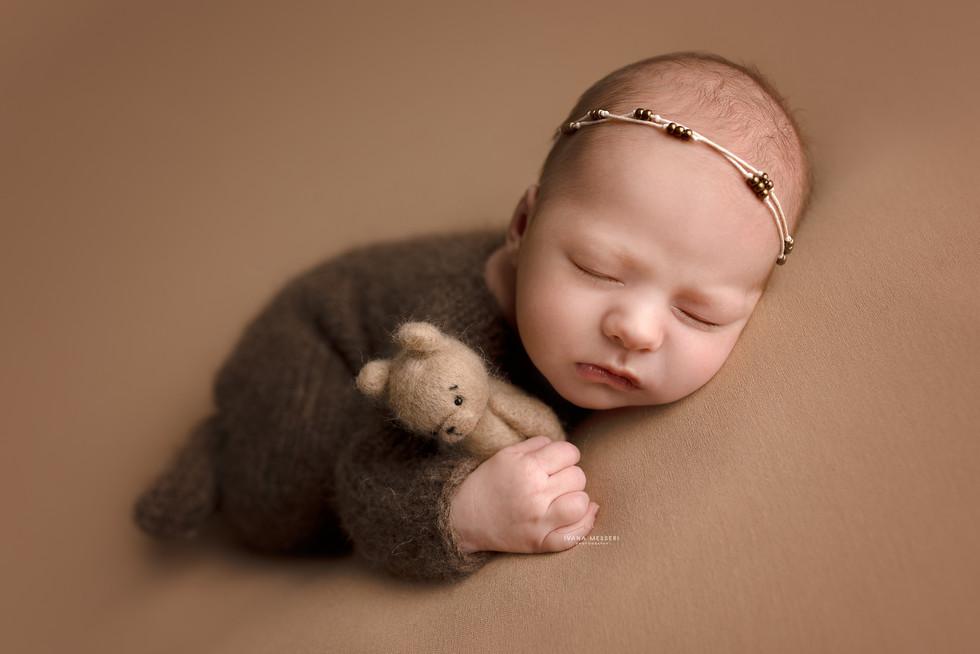 Kristinka_newborn-0376-Edit kopie.jpg
