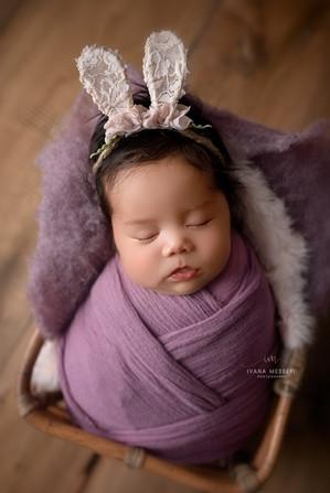 Elliana_newborn-1070-Edit kopie.jpg