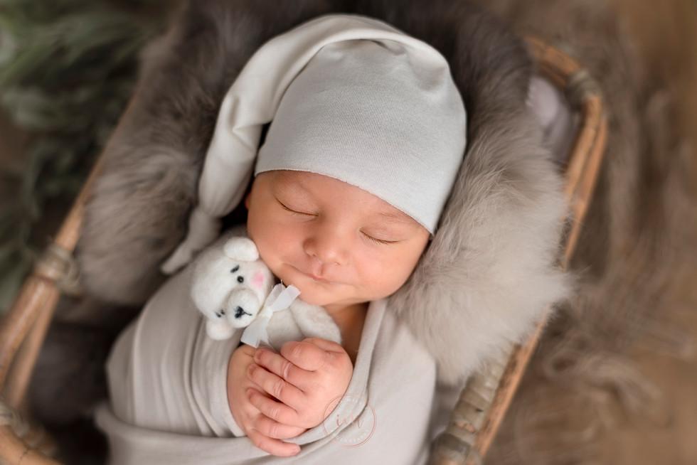 Julius_newborn-25-Modifica.jpg