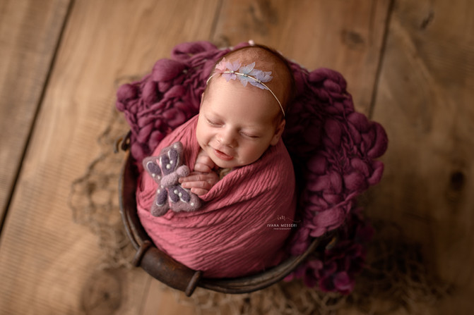 Kristinka_newborn-0261-Edit kopie.jpg