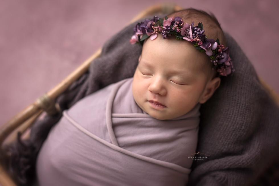 Elenka_newborn-50-Modifica copia.jpg