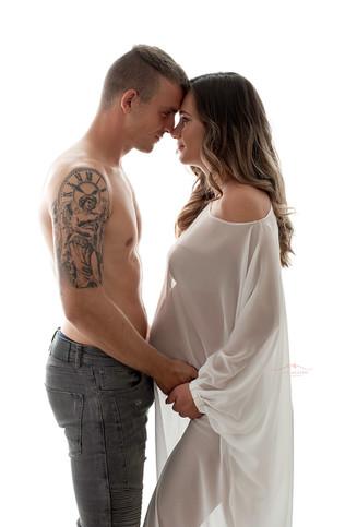 Paukertova_maternity-193-Edit kopie.jpg