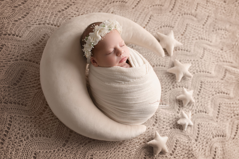 Kristinka_newborn-0337-Edit kopie.jpg