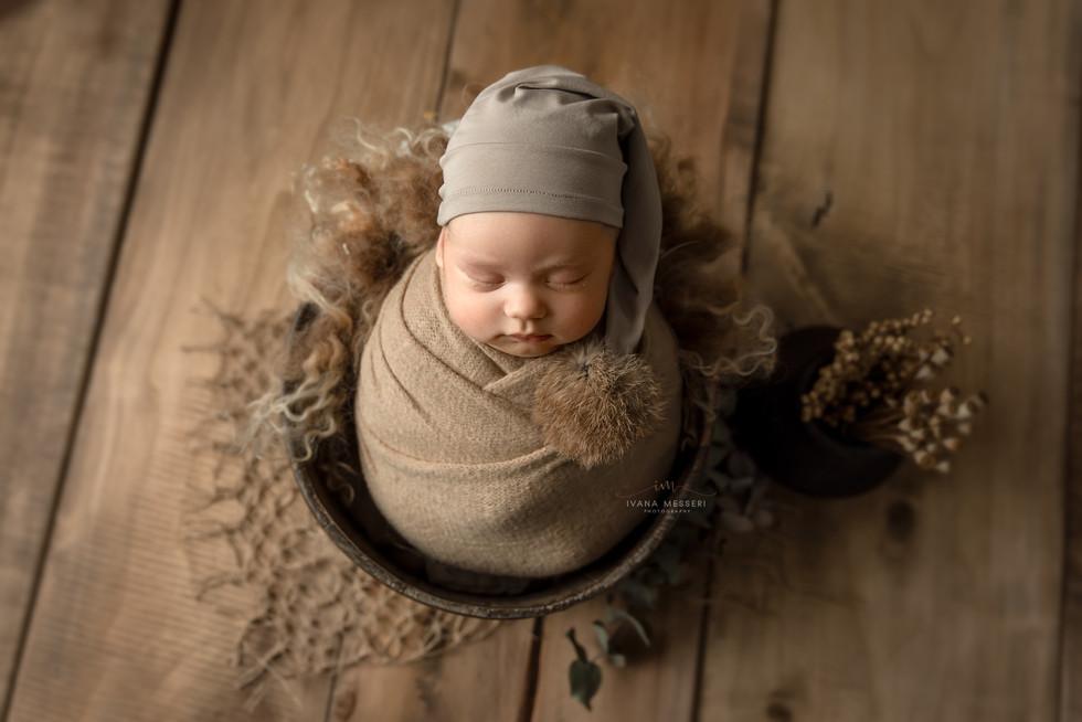 Vojtisek_newborn-5491-Edit kopie.jpg