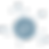 Icon DataFleet.png