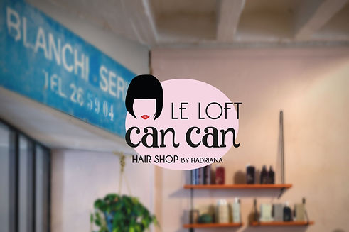 Le Loft-4.jpg