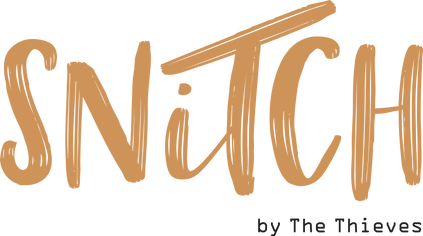 Snitch Logo Colour.png