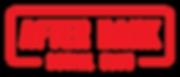 ADSC Logo-Horizontal-01.png